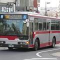 P2110038