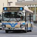 P2110040