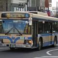 P2110045