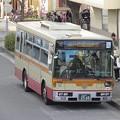 P2120014