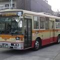 P2120023