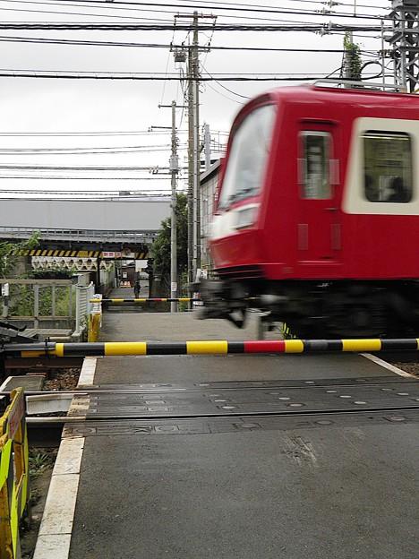 P9160023