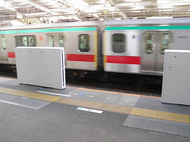 P9180007