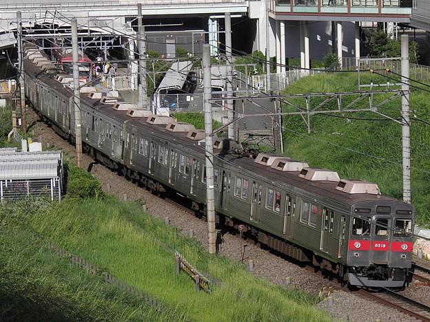 P9180012