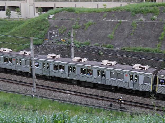 P9180023