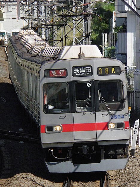 P9290003