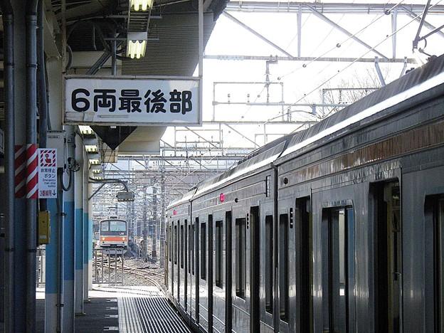 P1030001