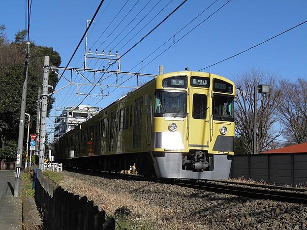 P1030010