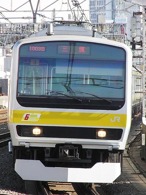 P1060018