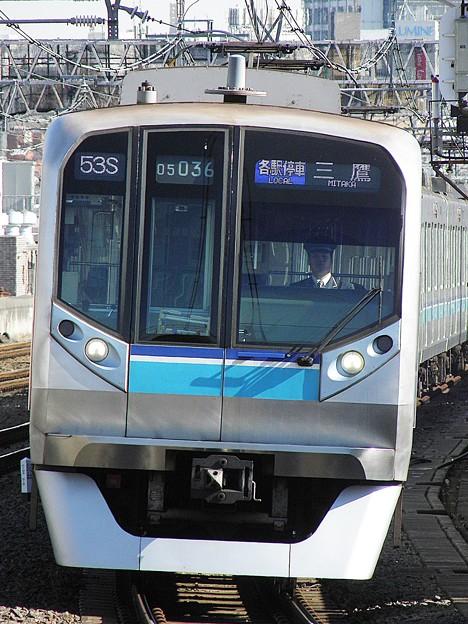 P1060024