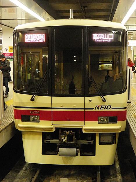 P1060037