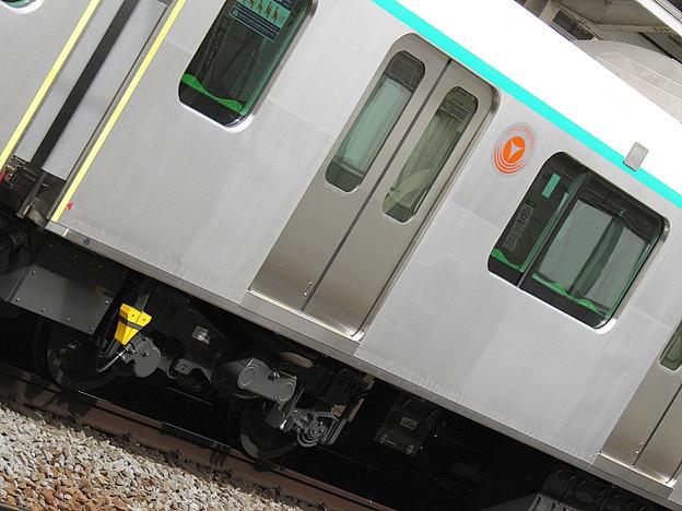 P2280004