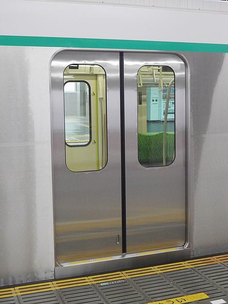 P3030021