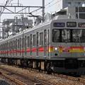 写真: P3040002