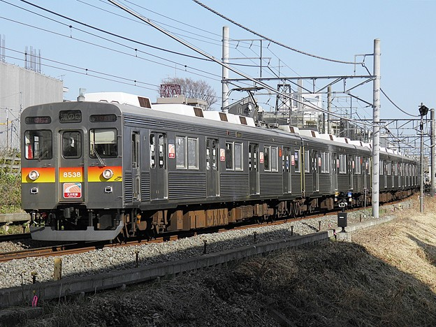 P3040019