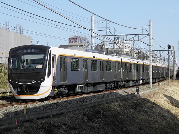 P3040022