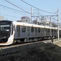 写真: P3040022