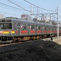 写真: P3040023