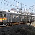 写真: P3040025