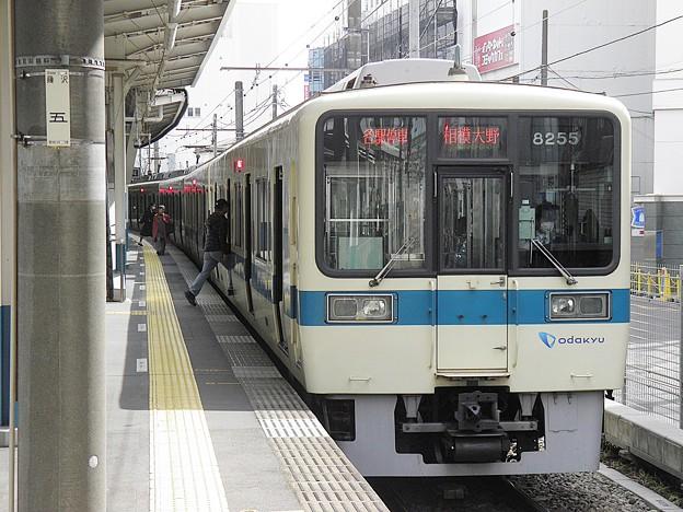 P3240022