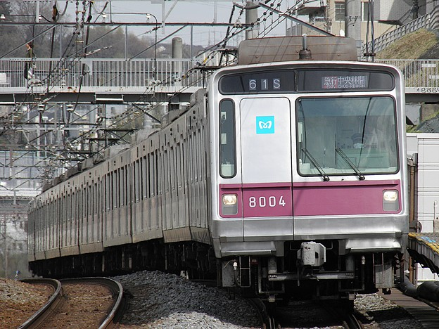 P3240024