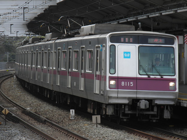 P3240035