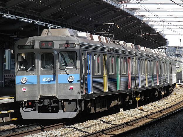 P3250020