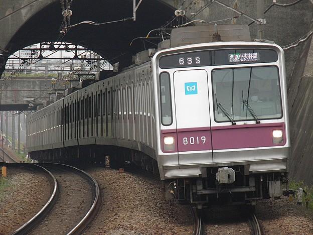 P3270006