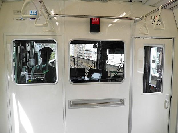 P4120020