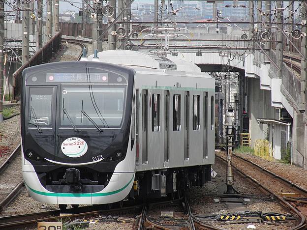 P4120030