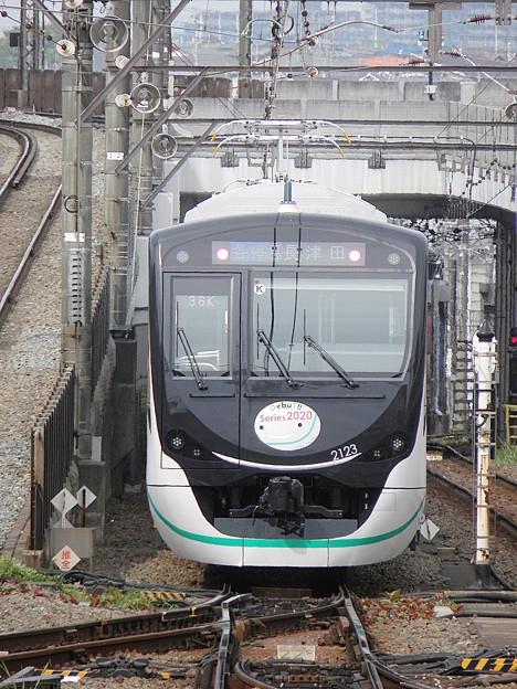 P4120032
