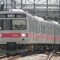 P4210023