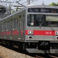 P4210024
