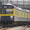 P4210026