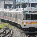 P4210064