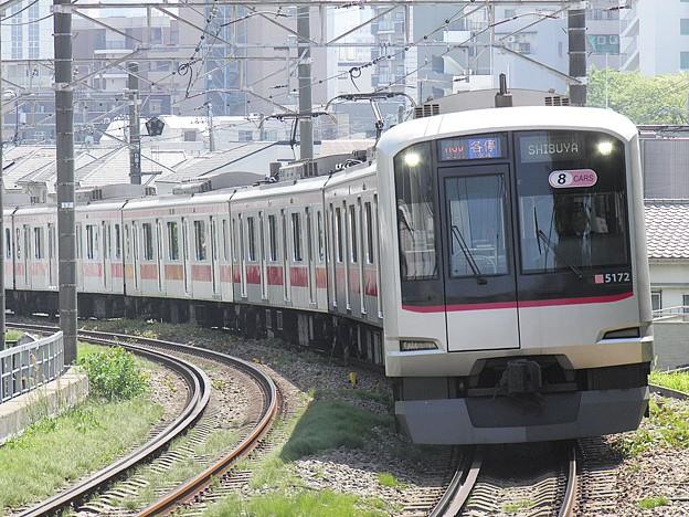 P4220043