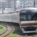 P4220044