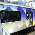 P4220047