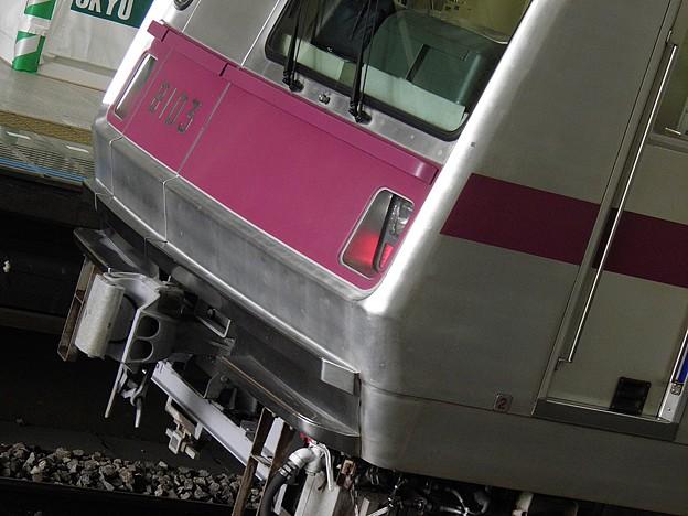 P4270062