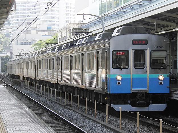 P4290038