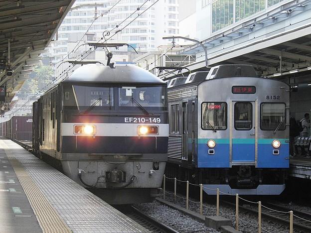 P4290047