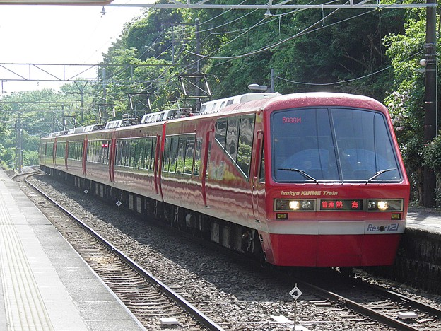 P4290067