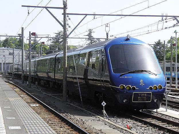 P4290072