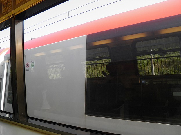 P4290124