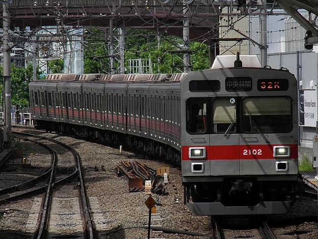 P5210002