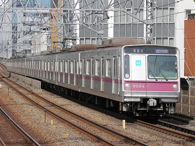 P5270003