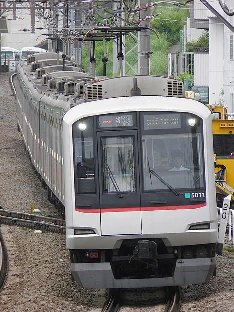 P5280001