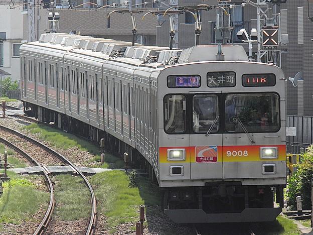 P6020011