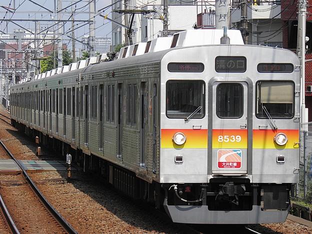 P6020024