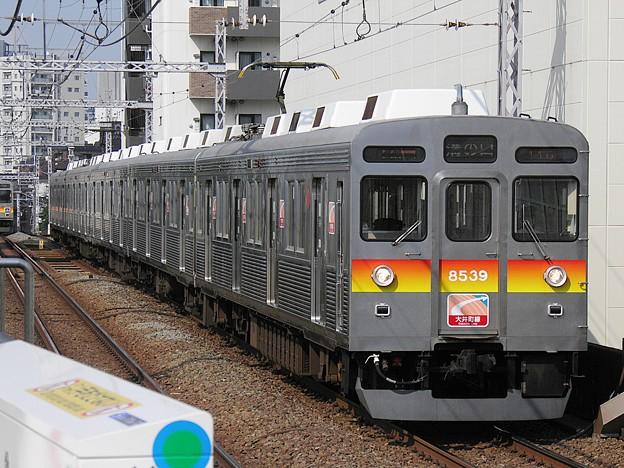 P6020026
